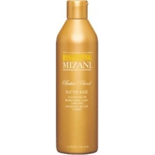 Mizani butter blend base scalp protector