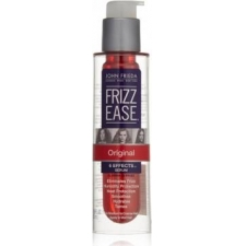 John frieda frizz ease original six effects serum
