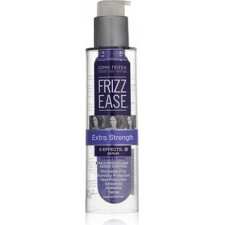 John frieda frizz ease extra strength serum