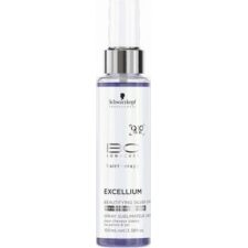 Schwarzkopf excellium beautifying silver spray