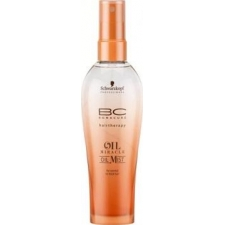 Schwarzkopf oil miracle oil mist normal/ thick hair
