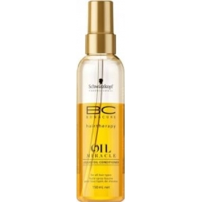 Schwarzkopf oil miracle liquid oil conditioner