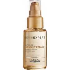 L'oréal professionel absolut repair serum