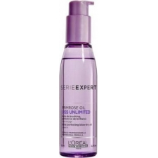 L'oréal professionel liss unlimited shine perf blow-dry oil