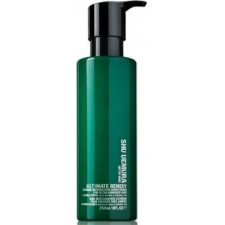 Shu uemura ultimate remedy restoration conditioner