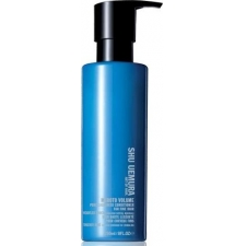Shu uemura muroto volume pure lightness conditioner
