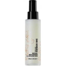 Shu uemura instant replenisher revitalizing serum