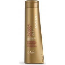 Joico k-pak color therapy conditioner - joico