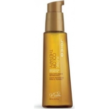 Joico k-pak color therapy restorat styling oil