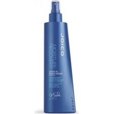 Joico moisture recovery leave-in - joico