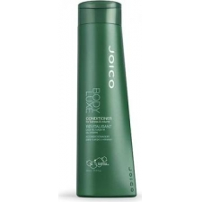 Joico body luxe conditioner - joico