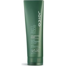 Joico body luxe volumizing elixir - joico