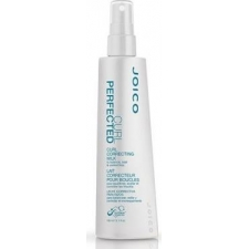Joico curl perfected correcting milk - joico