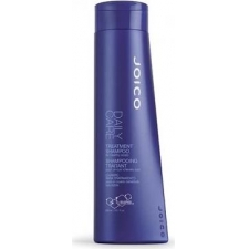 Joico daily care treatment shampoo - joico