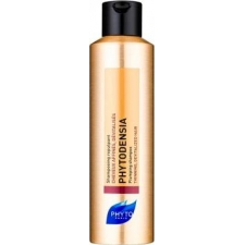 Phyto phytodensia shampooing cheveux afines