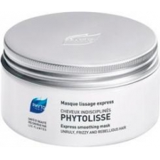 Phyto phytolisse masque lissage
