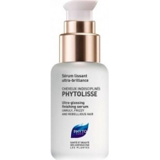 Phyto phytolisse ultra-glossing serum