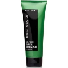 Matrix curl please super defrizzer gel