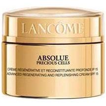 Lancôme absolue precious cells day spf 15