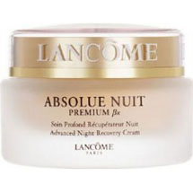 Lancôme absolue Óleo-sérum sublime