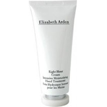 Elizabeth arden eight hour cream hand protectant