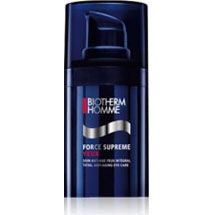 Biotherm force supreme yeux