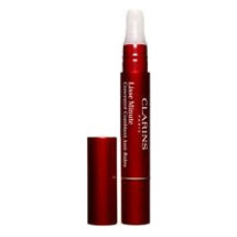 Clarins lisse minute concentre