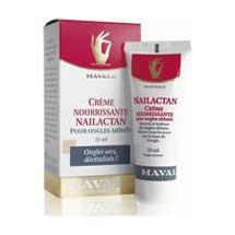 Mavala mavala nailactan in a tube