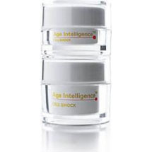 Swissline cell shock age int cell recovery dual eye