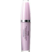 Sensai kanebo recovery concentrate for eyes