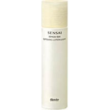 Sensai kanebo sensai kanebo - softening lotions (moist)
