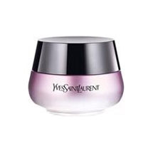 Yves saint laurent forever youth liberator creme yeux