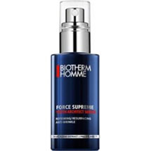 Biotherm force supreme sérum