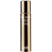 Swissline 360º anti-wrinkle serum