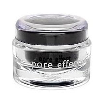 Dr. brandt pores no more - pore refining cream