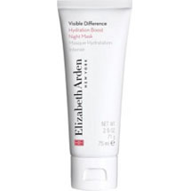 Elizabeth arden visible difference hydration b night mask