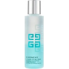 Givenchy 2 clean to be true dual ph eye mkp remov
