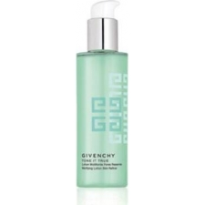 Givenchy tone it true - matifying lotion