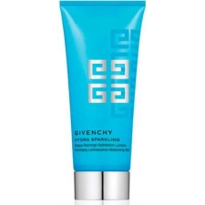 Givenchy hydra sparkling - recharging moist mask