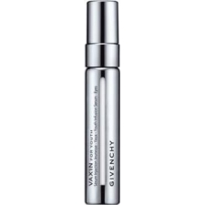 Givenchy vax'in - youth infusion serum eyes