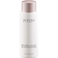 Juvena pure cleansing - calming cleansing milk