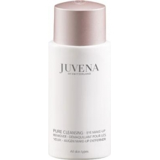 Juvena pure cleansing - eye make up remover