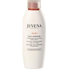 Juvena body - smoothing and firming body lotion