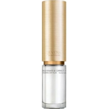 Juvena delining day fluid nor/oily skin