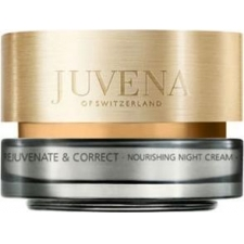 Rej & correct - nourishing night cream