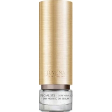 Juvena specialists - skin nova sc eye serum