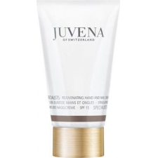 Juvena specialists - rejuvenating hand nail cream