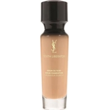 Yves saint laurent youth liberator serum foundation