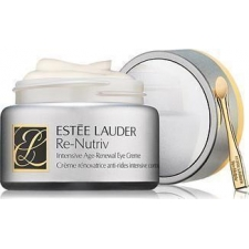 Estée lauder re-nutriv - intensive age-renewal eye
