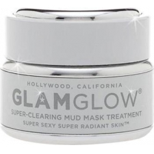 Glamglow super-mudtm clearing treatment
